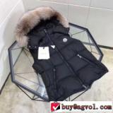 MONCLER人気デザインで欲しい 新品入荷 ダウンジャケットお買い得モンクレール