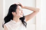 5/21【生まれもった使命】による引き寄せブランディング起業