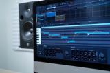 第1回 音楽と数学とコンピュータの楽しい関係 ~VOCALOIDの父が語る~ | オープンテクノカレッ...