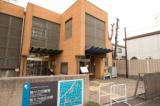 等々力児童館 ちびっこひろば   世田谷区ホームページ