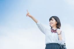【20A132】集まれ!未来のリケジョ!!vol.3[保護者編]〜理工系女子の未来は無限大〜 | オープンテ...
