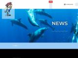 小笠原(母島)漁業就業体験の開催のご案内
