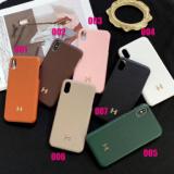 エルメスiPhone12ProMaxケース おしゃれ iPhone12miniカバー Hermes アイフォン12カバー 贅沢 i...
