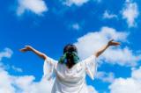 5/20【生まれもった使命】による引き寄せブランディング起業