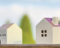 家づくり初心者必見! 「土地から探す初めての家づくり」セミナー