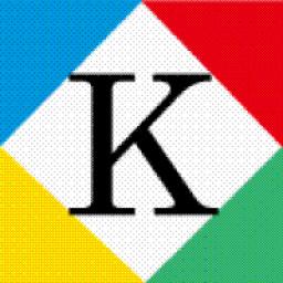 2020年度冬季中学生向けインターンシップ生募集   Komuro Consulting Group : コムロ(小室)...