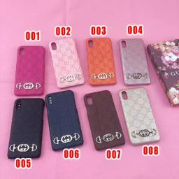 グッチ iphone7plus ケース ジャケット型 iphone8カバー GUCCI アイフォーンXRケース おしゃれ ...