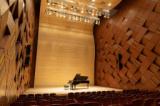第2回 楽器に見るアコースティックとデジタルの新しい関係 ~ピアノ開発者が語る~ | オープン...