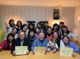 講師養成講座第6期、第7期日程のご案内 - 一般社団法人 日本胎内記憶教育協会一般社団法人 日本...