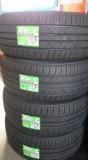タイヤ激安大阪、国産タイヤ激安販売、TOYOタイヤ、タイヤ4本激安、低燃費タイヤ、ミニバンタイ...