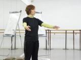 「解剖学」スペシャルオープンクラス~足~