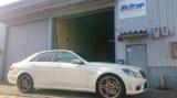 ベンツ・BMW・VWワーゲン・アウディ・車検和泉市・高石市・堺市・泉大津市・岸和田市・貝塚市