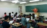 CBMS 医療英語セミナー(大阪会場)