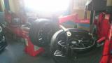 タイヤ激安堺市、タイヤ交換堺市、タイヤ激安販売堺市、激安タイヤ販売堺市