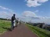 社会人サークルFEAD アウトドア/MTBサイクリングツアー