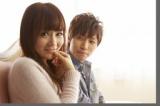 【幸福行き切符】恋愛・婚活の方程式(女性限定)トライアル リモートセッションセミナー