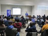 漁業就業支援フェア2021 漁師の仕事!まるごとイベント【東京会場】