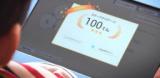 【無料!!】11/13(土) 「未来の算数タブレット」で今の算数の実力を試そう!! @ RISU塾 月島校