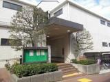 【中止】世田谷区立児童館第9回ベーゴマ交流会