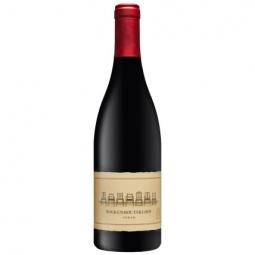 Official Shop Masuda+「人と自然にやさしいワイン&フード」