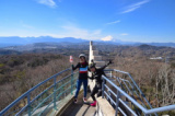 スポーツサイクリング70km 湘南平 激坂チャレンジ