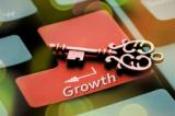ドラッカーに学ぶ『自己成長』セミナー 0balance《癒しのゼロバランス》