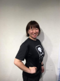 PCPオンライン講座「アセスメント~最短で最大のトレーニング効果を得るために必要なこと~」 |...