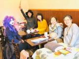 「第3回 薬草魔女のお祭りイベント♪~Beltane~」