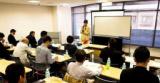 風水で今すぐ開運 「風水お茶会」in名古屋 開催決定!
