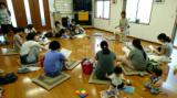第1回 妊婦さんも歓迎!赤ちゃん(0歳児)の眠育講座:ねんねトレーニングワークショップ in...