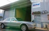 輸入車タイヤ、外車タイヤ、タイヤ激安大阪・タイヤ激安和泉市・タイヤ激安堺市、輸入車タイヤ...