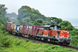 <開催延期>今年も楽しく! 鉄道満喫~奥深い鉄道の世界へようこそ~ | オープンテクノカレッ...