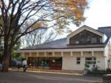 【中止】森の児童館 ミュージックベルをやってみよう!