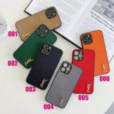 新作iPhone12ケース ブランド,iPhone12 pro max カバー ブランド ,iPhone 12 proケース シャネ...