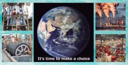 国際会議 「SDGs×適正技術×アジア -持続可能な開発のための適正な技術選択に関する包括的フレ...