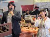 第43回 5/19(日)あの10万人を動員した四川フェスで大行列を作った幻の中華料理を食べながら楽し...
