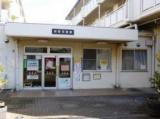 【延期】新町児童館 のびのびサークル説明会