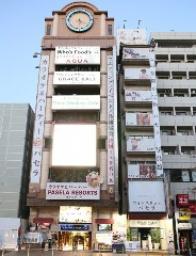 【開催中止】上野・柏ビジネス交流会
