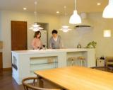 キッチン&サニタリーを3倍快適にするリフォーム術