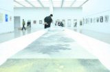 第28回雪舟国際美術協会展