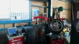 新品 激安タイヤ・ 265/35R18・4本工賃込み!激安 タイヤ交換激安和泉市・高石市・堺市