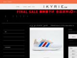 20SS 新作 アディダス FW8355 Adidas X_PLR S white/blue/red ホワイト/ブルー/レッド メンズ&...