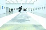 第27回雪舟国際美術協会展ー雪舟生誕600周年記念ー