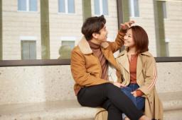【知りたい!学びたい!】恋愛・婚活トライアルリモート講座(男性限定)