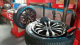 FALKEN FK-453 、数量限定販売 タイヤ交換工賃込みにて激安販売中!タイヤ激安堺市・高石市・...