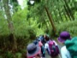 【アウトドア 自然たっぷり♪ライトトレッキングツアー】社会人サークルFEAD