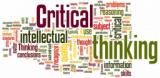 クリティカルシンキング×アンコンシャスバイアス思考力ワークショップ:考え抜く力&コミュニケ...