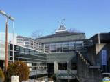 【中止】上北沢児童館 4月なかよしランド