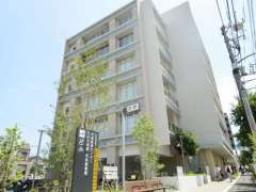 【中止】代田図書館 5月のおはなし会