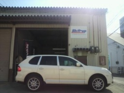 ポルシェタイヤ販売大阪・和泉市・ ポルシェ認証タイヤ グッドイヤー、ピレリ、ミシュラン、など